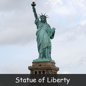 the statue of liberty meaning of Statue of liberty translation italian, english - italian dictionary, meaning, see also 'statue',statue',stature',statute', example of use, definition, conjugation, reverso dictionary.