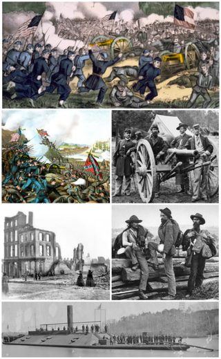 Moving West: African Americans After the Civil War